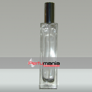 Perfumes Perfumania