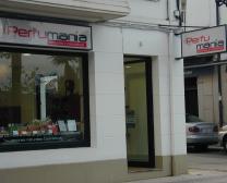 tienda-perfumania-01
