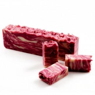 jabon-en-barra-con-manteca-de-karite