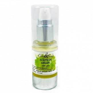 aceite-de-argan-airless-30ml