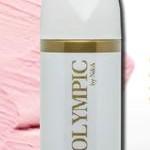 desodorante olympic